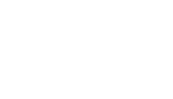 Abode Apartment Homes Logo